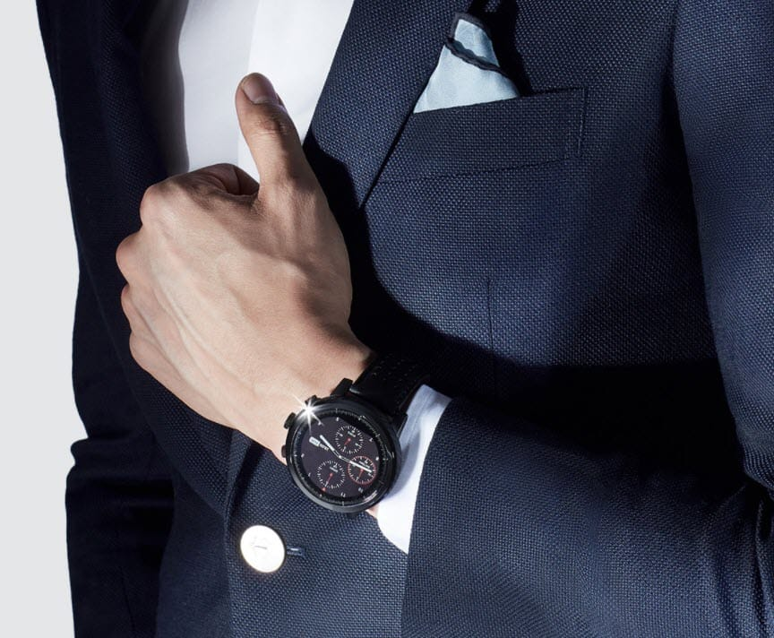 Amazfit Smartwatch 2S_2