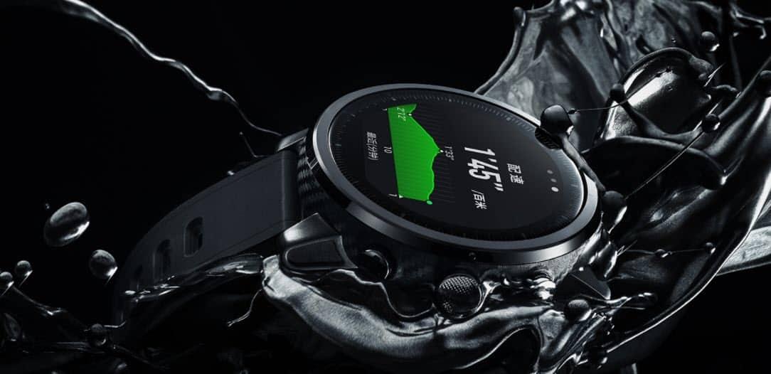 Amazfit Smartwatch 2S_3
