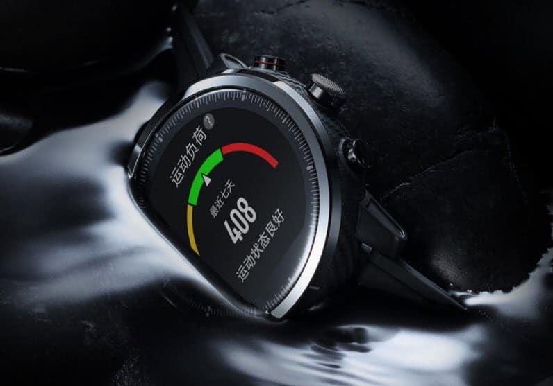 Amazfit Smartwatch 2S_4