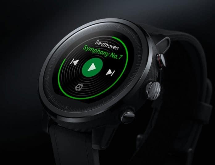 Amazfit Smartwatch 2S_5