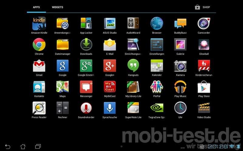 asus-memo-pad-smart-10-me301t-appdrawer-1