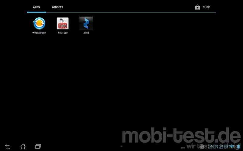asus-memo-pad-smart-10-me301t-appdrawer-2