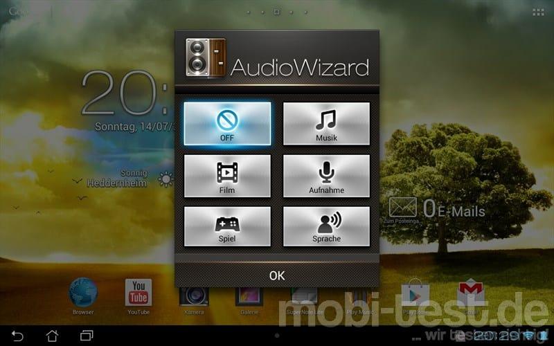 asus-memo-pad-smart-10-me301t-audio-wizard