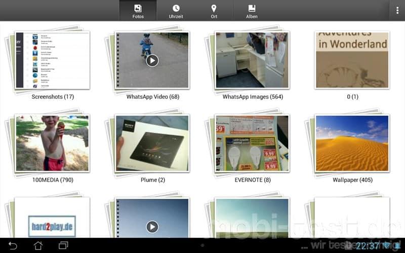 asus-memo-pad-smart-10-me301t-galerie