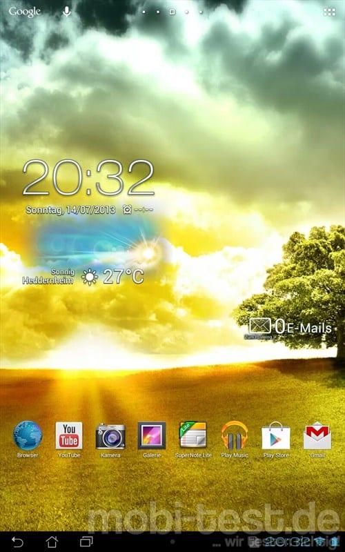 asus-memo-pad-smart-10-me301t-homescreen-1
