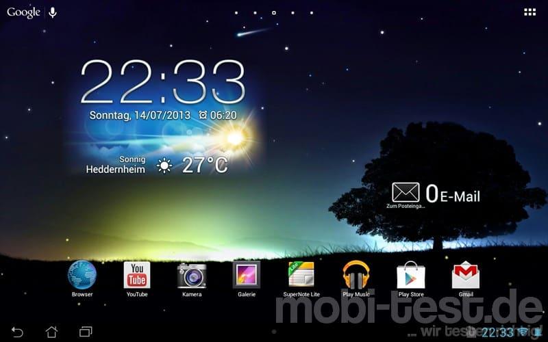 asus-memo-pad-smart-10-me301t-homescreen-2