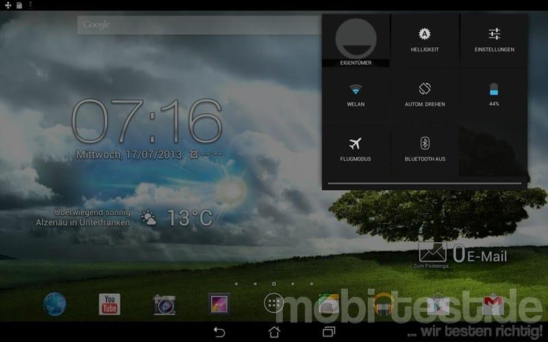 asus-memo-pad-smart-10-me301t-homescreen-6