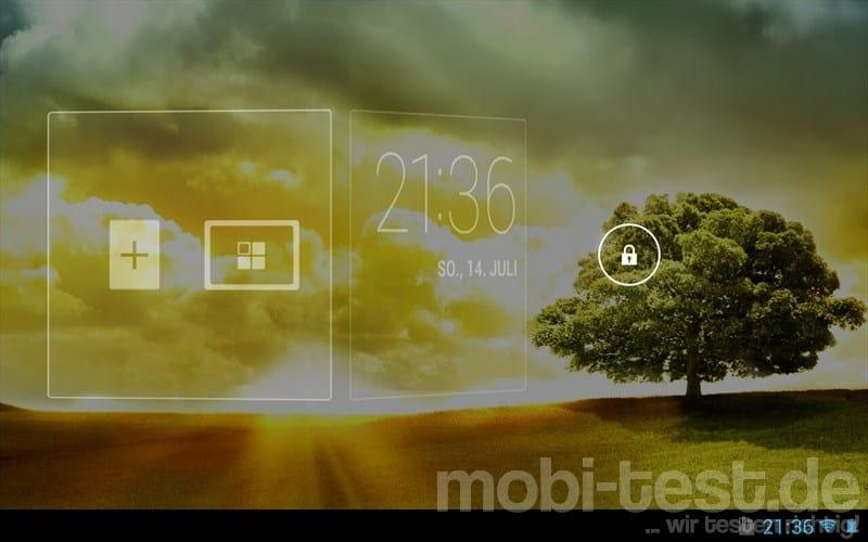 asus-memo-pad-smart-10-me301t-lockscreen