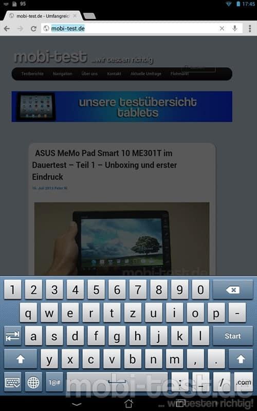 asus-memo-pad-smart-10-me301t-tastatur-1