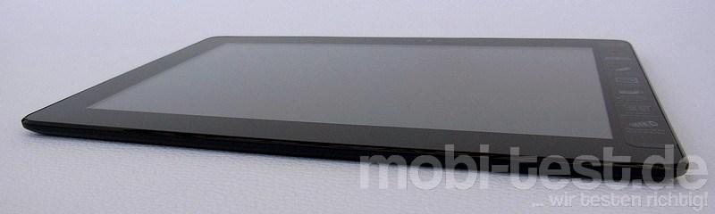 asus-memo-pad-smart-10-me301t-details-15
