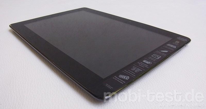asus-memo-pad-smart-10-me301t-details-16