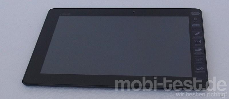 asus-memo-pad-smart-10-me301t-details-17