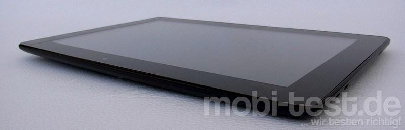 asus-memo-pad-smart-10-me301t-details-19