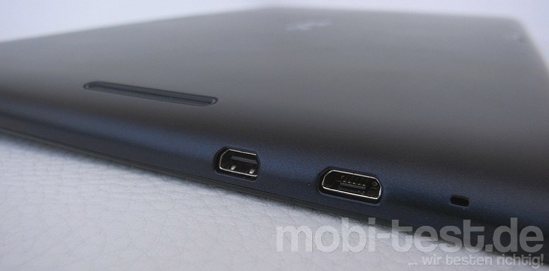 asus-memo-pad-smart-10-me301t-details-20
