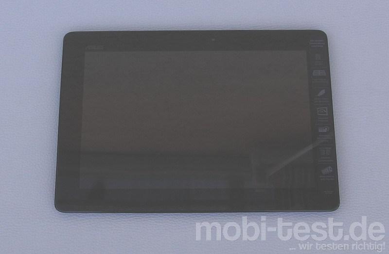 asus-memo-pad-smart-10-me301t-details-24