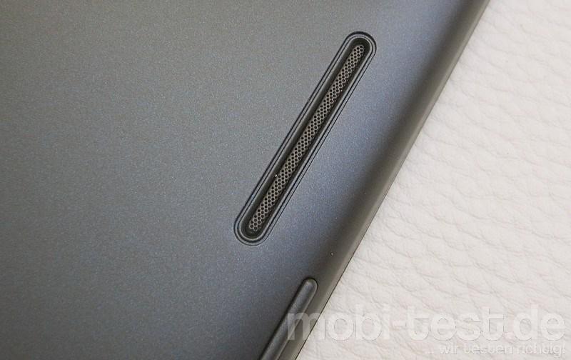 asus-memo-pad-smart-10-me301t-details-7