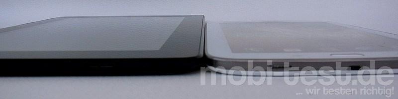 asus-memo-pad-10-smart-vergleich-14