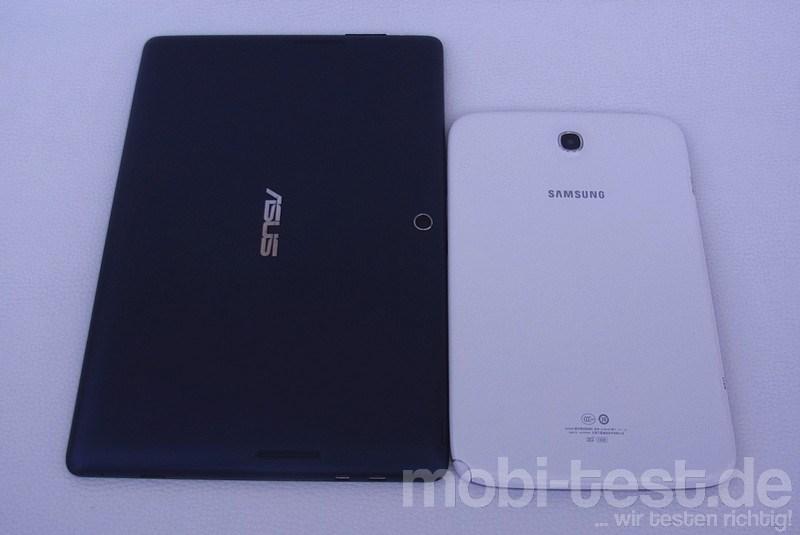 asus-memo-pad-10-smart-vergleich-15