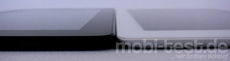 asus-memo-pad-10-smart-vergleich-2
