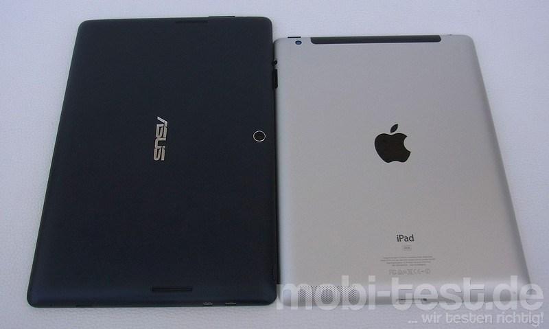 asus-memo-pad-10-smart-vergleich-3