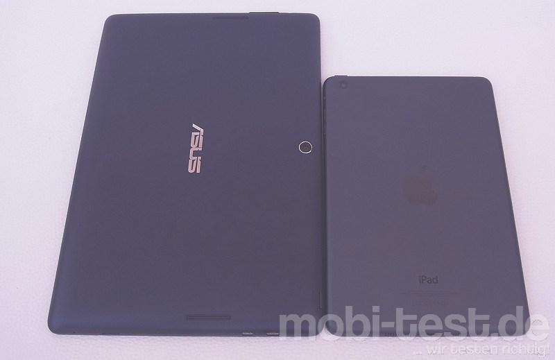 asus-memo-pad-10-smart-vergleich-6