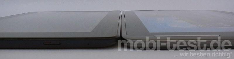 asus-memo-pad-10-smart-vergleich-8
