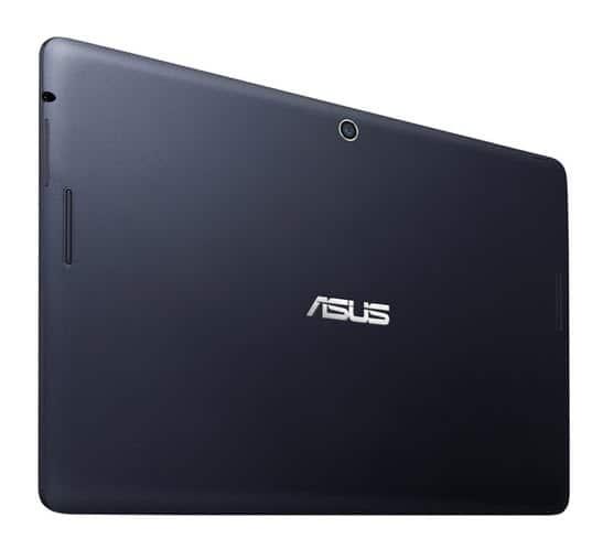 asus-memo-pad-smart-me301t_5