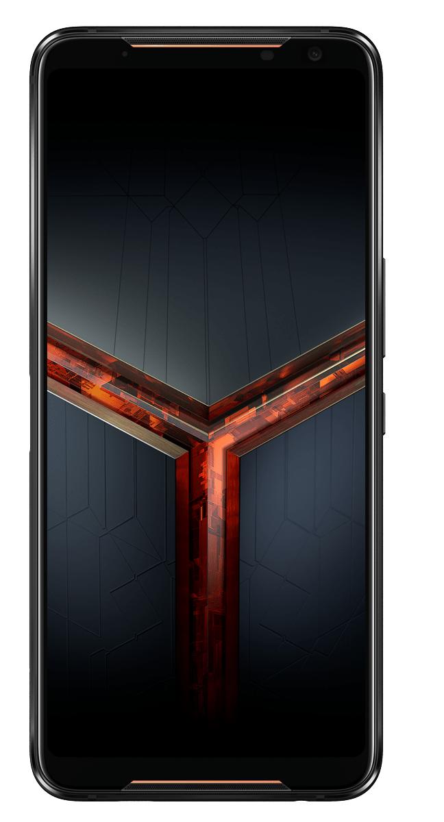 ASUS-ROG-Phone-II-1