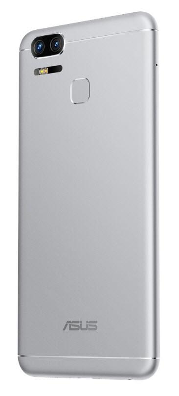 ASUS ZenFone 3 Zoom (10)