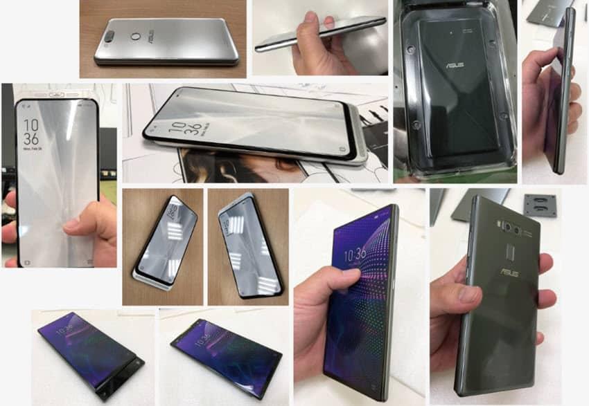 ASUS ZenFone 6_6