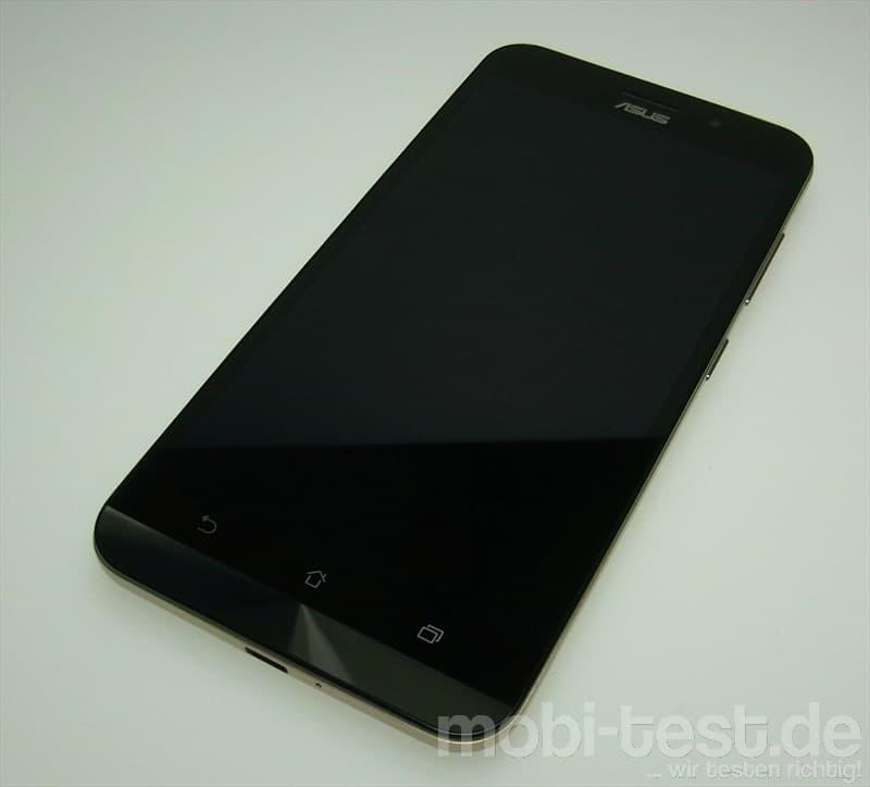 Asus-ZenFone-Max-Details-11