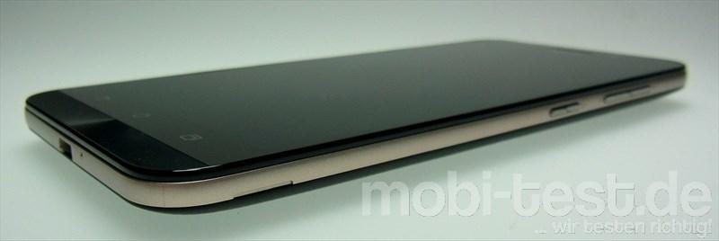 Asus-ZenFone-Max-Details-12