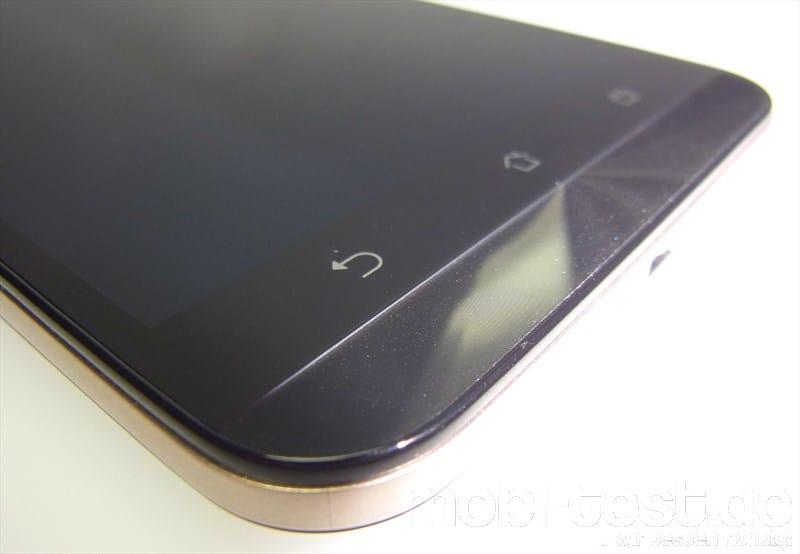Asus-ZenFone-Max-Details-13