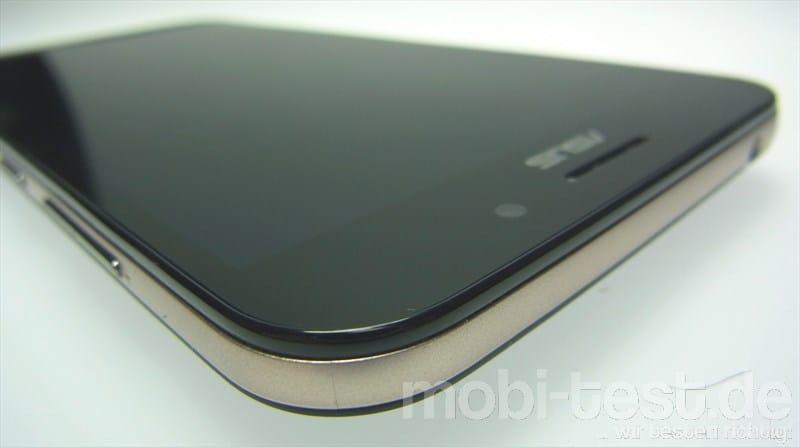 Asus-ZenFone-Max-Details-15