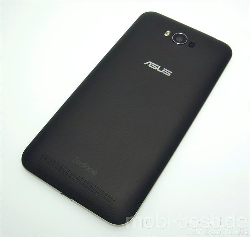 Asus-ZenFone-Max-Details-16