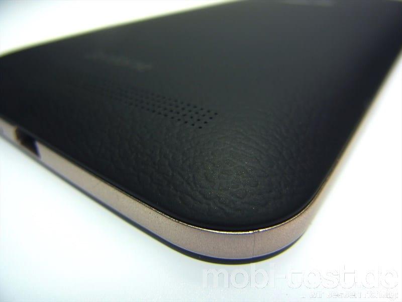 Asus-ZenFone-Max-Details-17