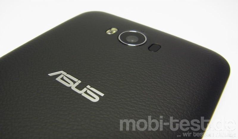 Asus-ZenFone-Max-Details-19