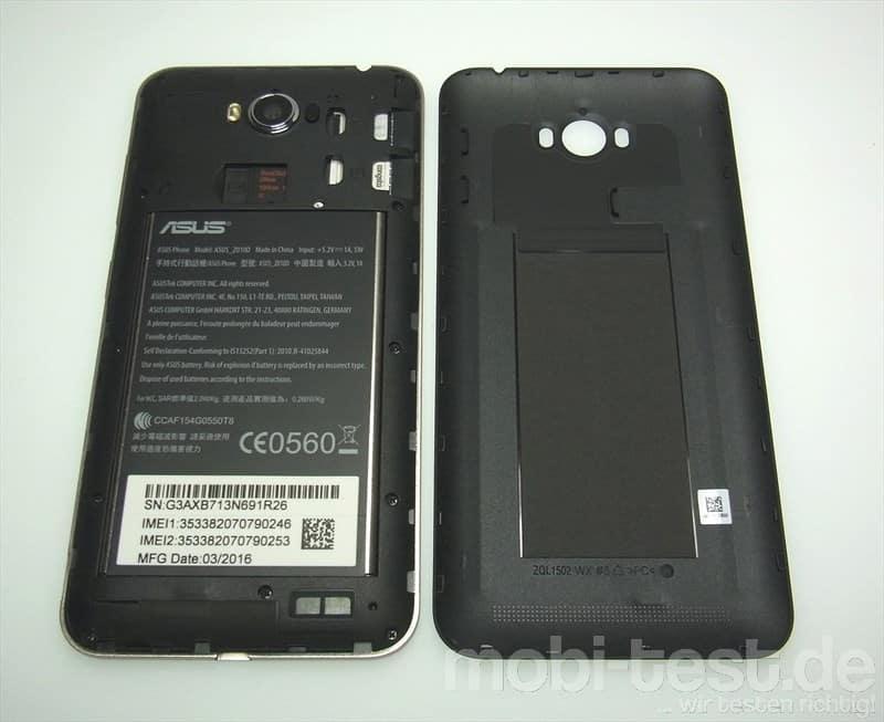 Asus-ZenFone-Max-Details-21