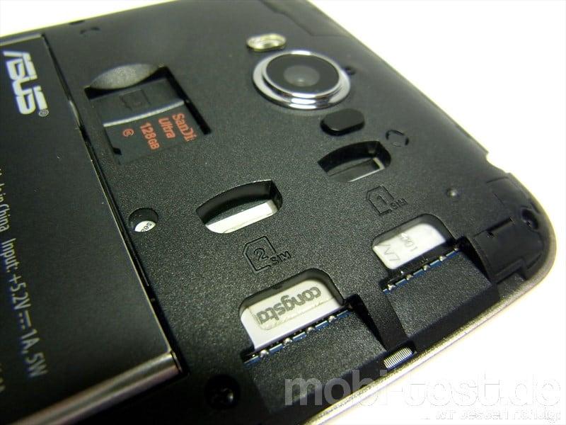 Asus-ZenFone-Max-Details-22