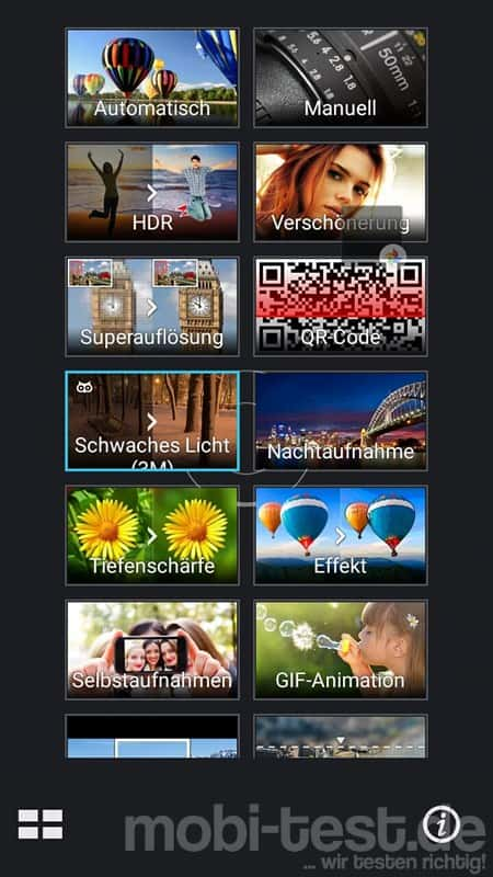 Asus-ZenFone-Max-Kamera-12