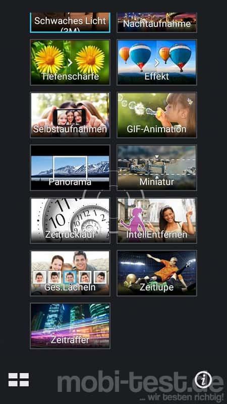 Asus-ZenFone-Max-Kamera-13