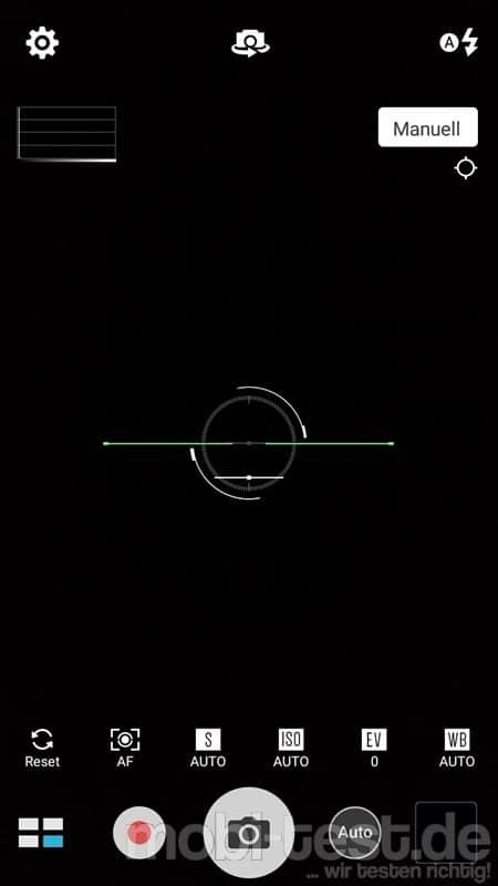 Asus-ZenFone-Max-Kamera-14
