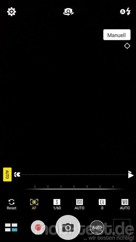 Asus-ZenFone-Max-Kamera-15