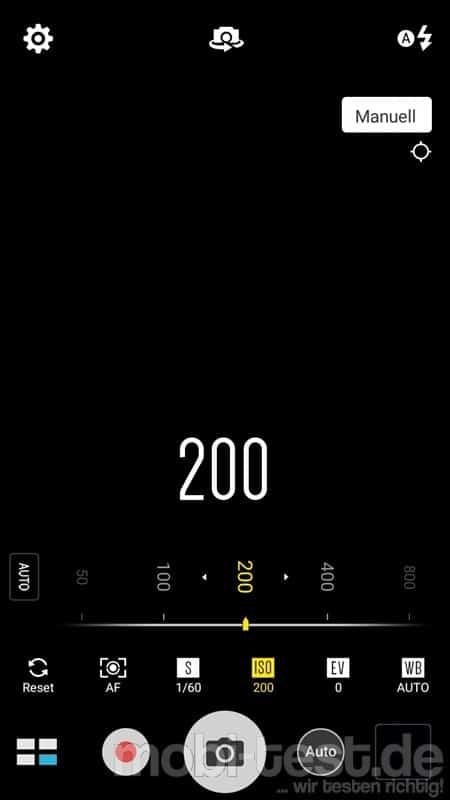 Asus-ZenFone-Max-Kamera-17