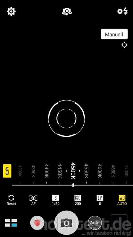 Asus-ZenFone-Max-Kamera-19