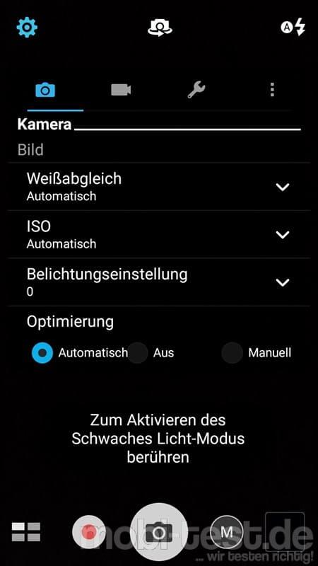 Asus-ZenFone-Max-Kamera-20