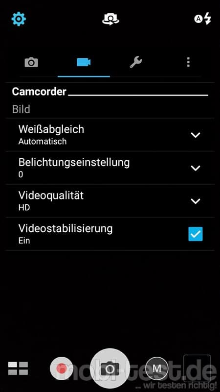 Asus-ZenFone-Max-Kamera-23