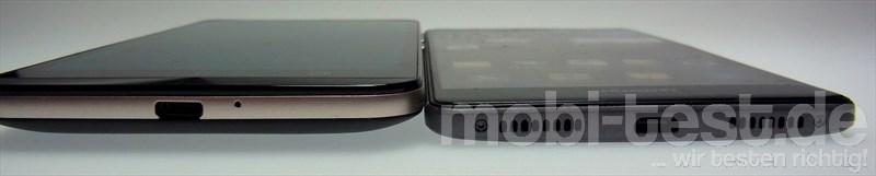 Asus-ZenFone-Max-Vergleich-12