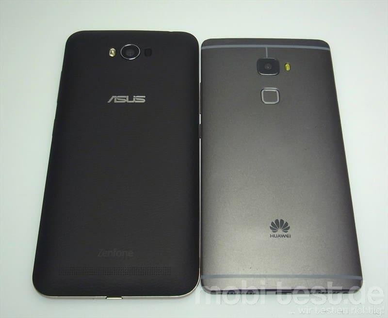 Asus-ZenFone-Max-Vergleich-13