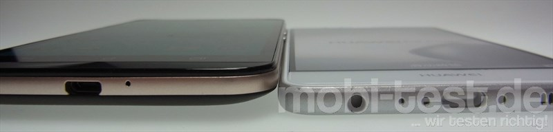 Asus-ZenFone-Max-Vergleich-15